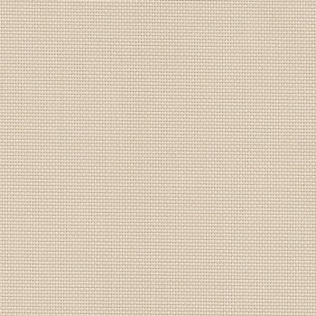 Comfort Blinds Panel Track Blinds Phifer Sheerweave 2500 1