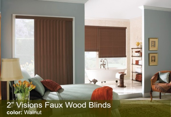 Levolor Vertical BlindsLevolor Metal Blinds Offer A