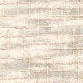 comfort blinds verticals fabric textures fabric quebec