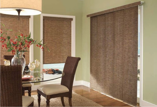 Top Brands Offering Custom Fit Comfortex Blinds And Shades Free