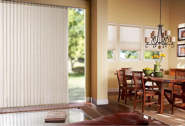 levolor vertical blinds tall window levolorsheer vertical blinds levolor perceptions translucence