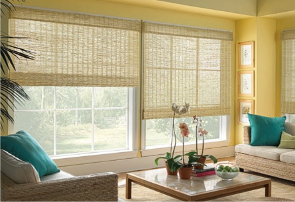 Save 40 on Super Saver Value Collection From Comfort Blinds